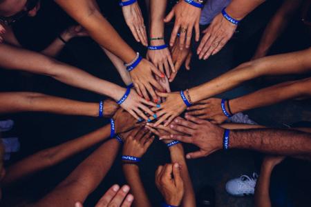 Pourquoi organiser un Team Building dans mon entreprise ? 5 raisons pour se lancer !