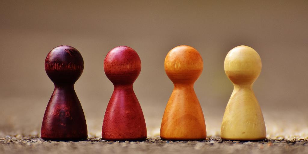 Quelle est la différence entre séminaire, team building et Incentive ?